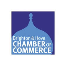 Brighton and Hove Chamber image